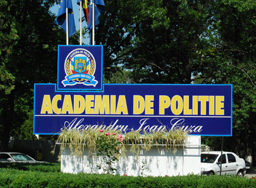 academia_politie.jpg