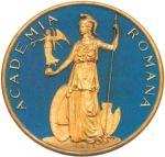 academia_romana.jpg