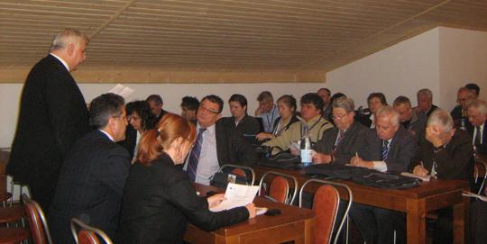 albac_seminar2.jpg