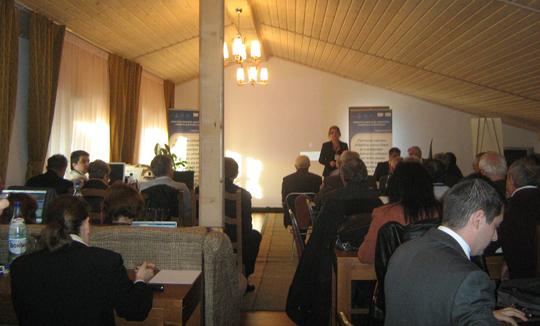 albac_seminar3.jpg