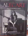alecart.jpg