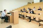 amfiteatru-studenti.jpg
