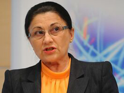 andronescu_2012.jpg