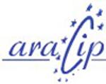 aracip_logo.jpg
