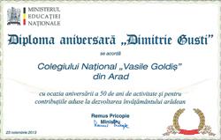 arad_cn_goldis_diploma.jpg