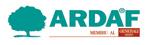 ardaf_logo.jpg