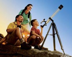 astronomie_copii.jpg