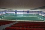 berndorf_piscina_cluj1.jpg