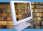biblioteva virtuala.jpg