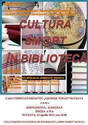 bibliteca_afis.jpg