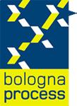 bologna_logo.jpg