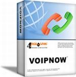 box_voipnow.jpg