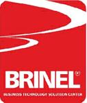 brinel_logo.jpg