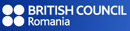 british-council.jpg