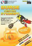 bursebee02.jpg