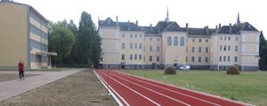 campus_bistrita.jpg