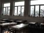 cantina scolara.jpg
