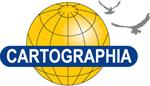cartographia.jpg