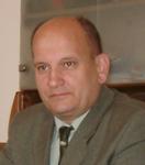cazacu_george.jpg