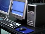 computere.jpg