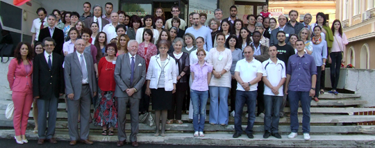 congres_biologie1.jpg