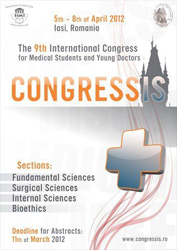 congressis2012.jpg
