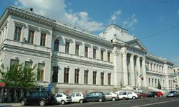 craiova_universitate.jpg
