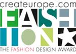 create-europe.jpg