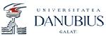 danubius_logo.jpg