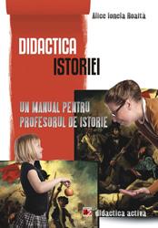 didactica_istoriei.jpg