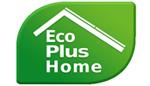 eco_plus_logo.jpg
