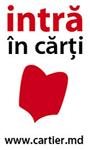 editura_cartier.jpg