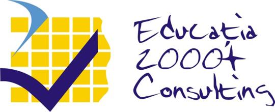 educatia2000.jpg
