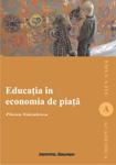 educatia_economia.jpeg