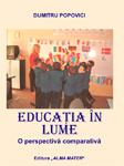 educatia_in_lume.jpg