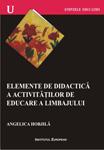 elemente_didactica.jpg
