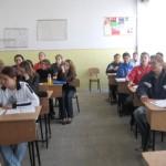 elevi_liceu.jpg