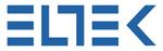 eltek_logo.jpg