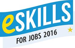 eskills for jobs.png
