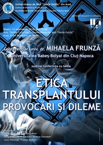 etica_transplant.jpg