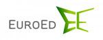 euroed_logo.jpg