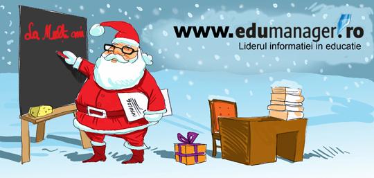 felicitare_edu_2014.jpg