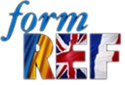 formref_logo.jpg