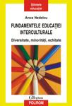 fundamentele_educatiei.jpg