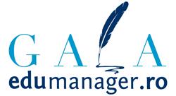 gala_edumanager.jpg