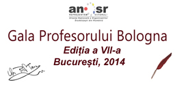 gala_profesori_bologna.jpg