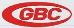 gbc_logo.jpg