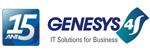 genesys_logo.jpg