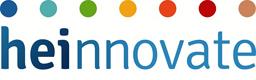 heinnovate_logo.jpg