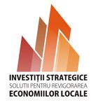 investitii_strategice.jpg